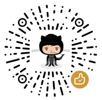 it365工具箱 微信赞赏码 联系方式 微信号 反馈 qrcode